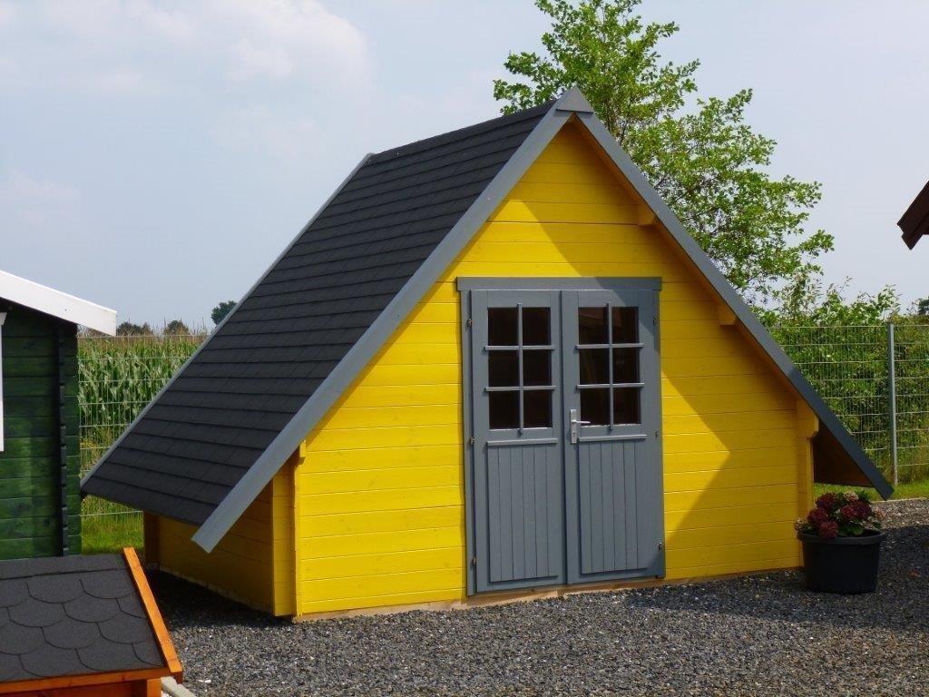 Fußboden Für Gartenhaus ~ Gartenhaus cm mit boden iso verglasung mm bohlen u ac