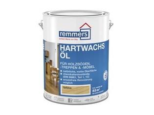 Aidol Hartwachs-Öl