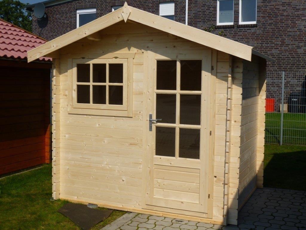 mit gerteraum latest cool leimholz carport mit gerteraum. Black Bedroom Furniture Sets. Home Design Ideas