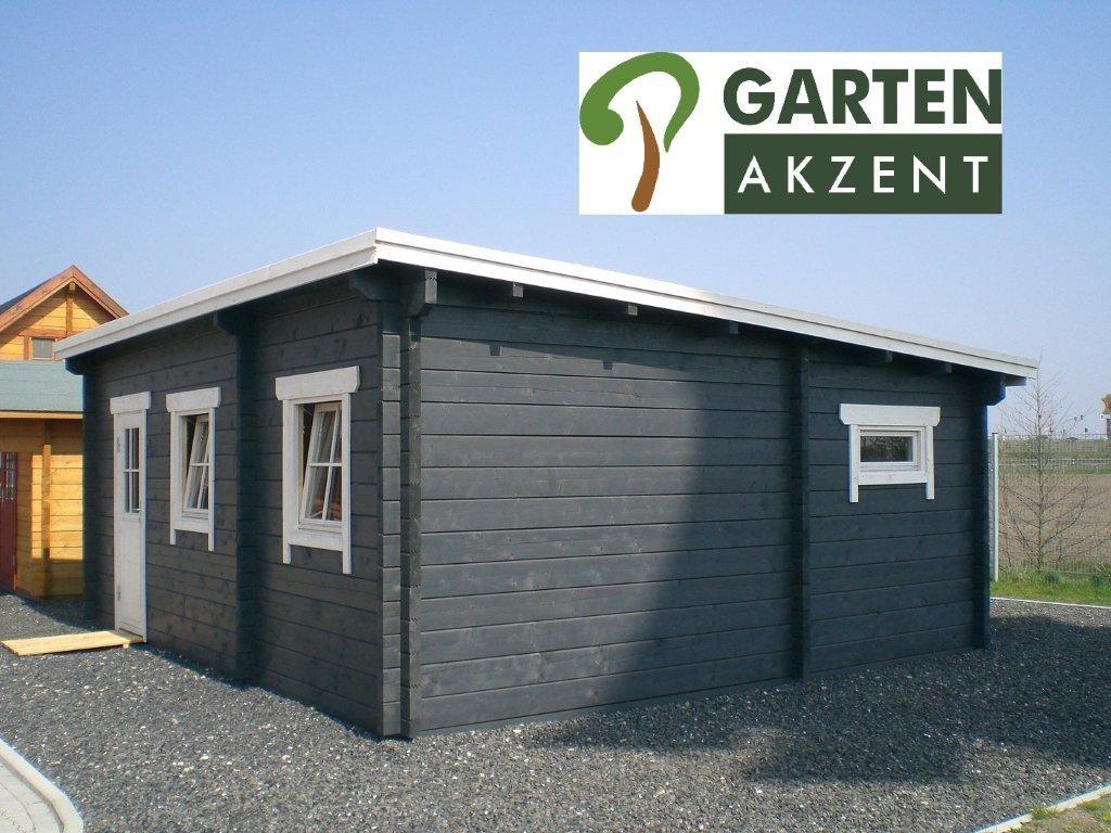 gartenhaus 3 x 5