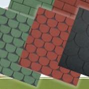 zubeh r f r blockh user garten akzent. Black Bedroom Furniture Sets. Home Design Ideas