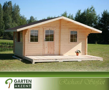 gartenhaus holz rheine my blog. Black Bedroom Furniture Sets. Home Design Ideas